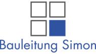 Logo Bauleitung Simon
